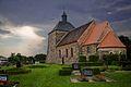 Bergholz-Kirche-Nachmittag.jpg