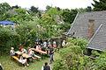 Bergisch Gladbach - Bergisches Museum - Museumsfest 2010 12 ies.jpg