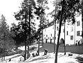 Bergsätra Lidingö 1914.jpg