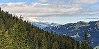 Bergtocht van Tschiertschen (1350 meter) via Ruchtobel richting Ochsenalp 08.jpg