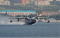 Beriev Be-12 Gelenzhik 2Sept2004.jpg