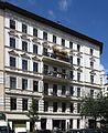 Berlin, Kreuzberg, Boeckhstrasse 13, Mietshaus.jpg