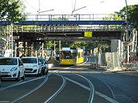 Berlin - Karlshorst - S- und Regionalbahnhof (9498194308).jpg