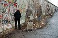 Berlin 1989, Fall der Mauer, Chute du mur 11.jpg