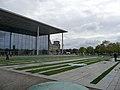 Berlin 2009 - panoramio (10).jpg