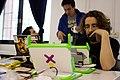 Berlin Hackathon 2012-49.jpg