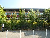 Berlin S- und U-Bahnhof Wuhletal (9494914969).jpg