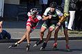 Berlin inline marathon innsbrucker platz direkte verfolger zwei bis 24.09.2011 16-13-09.jpg