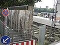 Berlin wall 1.jpg