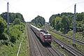 Berliner Außenring 03 Regional-Express.JPG