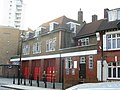 Bermondsey fire station - geograph.org.uk - 197062.jpg