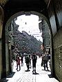 Bern - panoramio (123).jpg