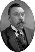 Bernard de Hoog