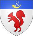 Bernard de Jalavoux.png