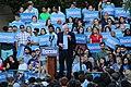 Bernie Sanders long shot.jpg