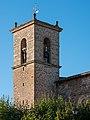 Berrostegieta - Iglesia 01.jpg