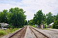 Berry-RR-tracks-ky.jpg