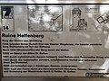 Beschreibungstafel der Burgruine Helfenberg SG.jpg