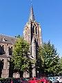 Best Rijksmonument 512321 kerk H.Odulphus, toren.JPG