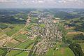 Bestwig Ruhrtal Sauerland Ost 741 pk.jpg
