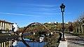 Betanzos Río Mendo e Mandeo 5.jpg