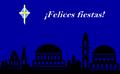 Betlehem1.png