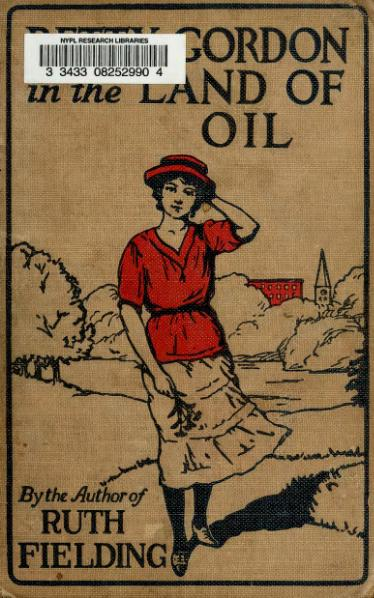 File:Betty Gordon in the Land of Oil.djvu