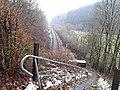 Between Kautebaach - Wëlwerwoltz.jpg
