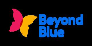 Beyond Blue organization