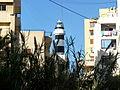 Beyrouth (9860980475).jpg