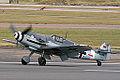 Bf-109 (5113347750).jpg