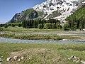 Bhaba Valley.jpg