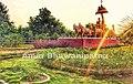 Bhagirathi Park, Bhawanipatna.jpg