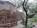 Bhuli Bhatyari Ka Mahal 17.jpg