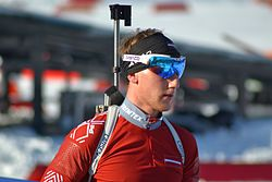 Biathlon European Championships 2017 Sprint Men 1816.JPG
