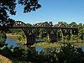 Bibb Graves Bridge Sept10 01.jpg