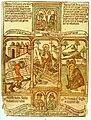 Biblia pauperum (Resurrection).jpg