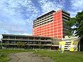 Biblioteca Central UCV 4.jpg