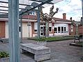 Biblioteca Municipal de Vega.JPG