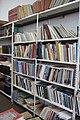 Biblioteka Narodnog muzeja u Leskovcu 06.jpg