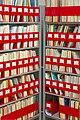 Bibliothèque, Conservatoire de Rouen.jpg