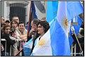 Bicentenario 0445 (5561697476).jpg