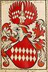 Bickenbach Scheibler280ps.jpg