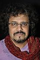 Bickram Ghosh - Kolkata 2011-05-09 3386.JPG