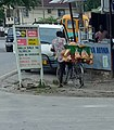 Bicycle for products delivery.jpg
