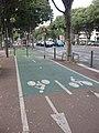 Bicyclepath - panoramio.jpg