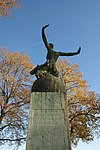 Bider-Denkmal (Bronzeplastik - Hermann Haller 1924) 14.jpg