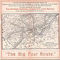 Big Four Route 1899.jpg