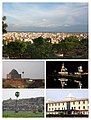 Bihar Sharif City Montage Picture.jpg