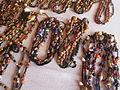 Bijoux de perles 4.JPG